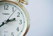 ประกาศสำนักงาน ก.พ. เรื่อง การขยายระยะเวลารับสมัครคัดเลือกข้าราชการพลเรือนสามัญ
