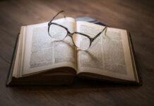 อ่านหนังสือเตรียมสอบแล้วง่วง แก้ไขอย่างไรดี