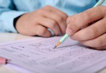 พื้นฐาน 5 ข้อ ที่ห้ามทำในห้องสอบ
