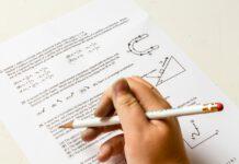 สมัครสอบเพื่อวัดความรู้ความสามารถทั่วไป ผ่านระบบอิเล็กทรอนิกส์ ประจําปี 2564
